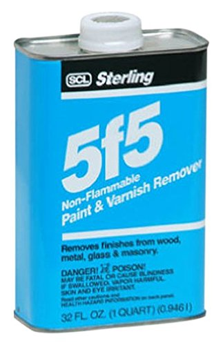 savogran-co-50004-quart-5f5-paint-remover