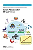 img - for Smart Materials for Drug Delivery: Complete Set (RSC Smart Materials) book / textbook / text book