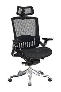 Amazon Com Viva Office Latest Multifunction Office Chair