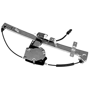 Wendy churchill notes dorman741 556 jeep grand cherokee for 2002 jeep grand cherokee electric window repair