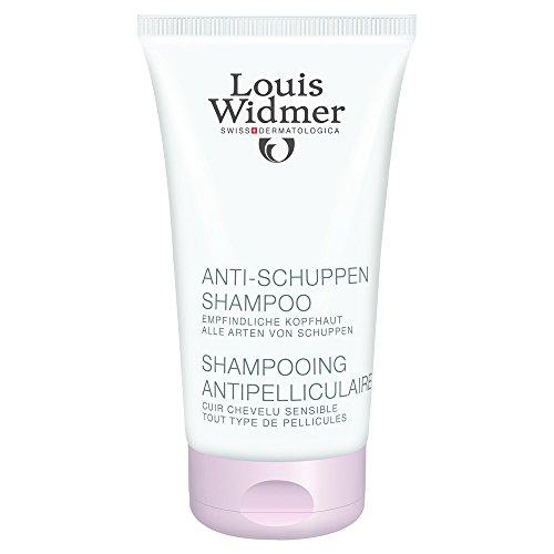 widmer-anti-schuppen-shampoo-leicht-parf-150-ml
