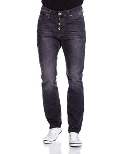 Redbridge Jeans [Grafite]