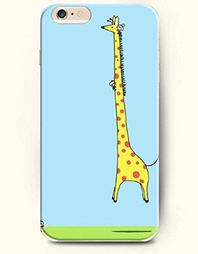 Little Giraffe Inc