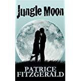 Jungle Moon ~ Patrice Fitzgerald