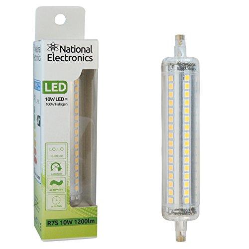 1x-national-electronicsr-lampada-di-costruzione-r7s-10w-led-1200-lumen-lampada-ac-230v-50hz-360-bian