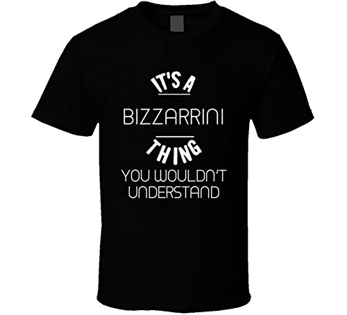bizzarrini-thing-wouldnt-understand-funny-car-auto-t-shirt-s-black