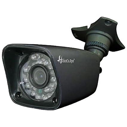 Hawks Eye B47-24-1-AHD IR Bullet CCTV Camera