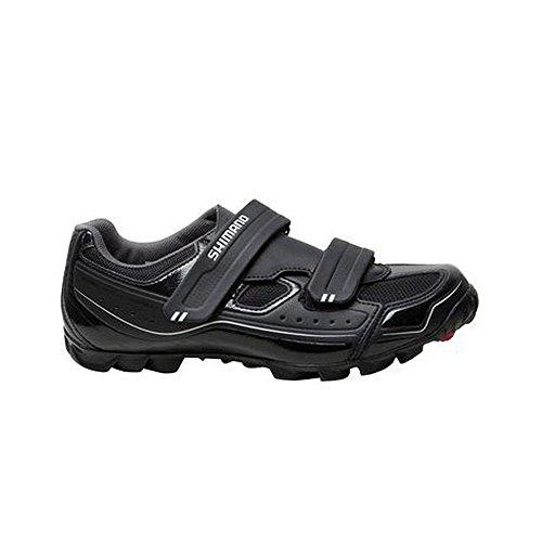 shimano-sh-m065-cycling-shoe-mens-black-450