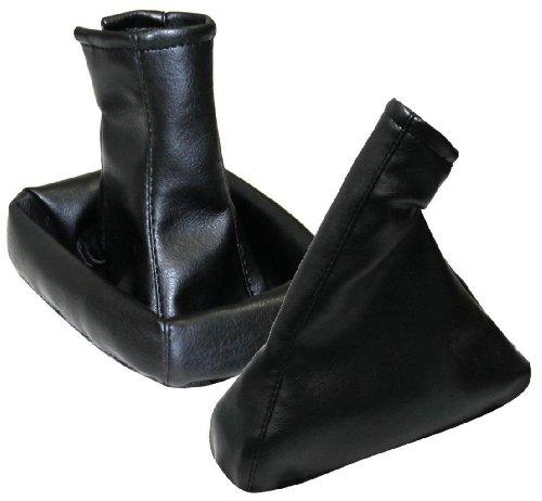 aerzetix-funda-palanca-de-cambio-y-freno-piel-sintetica-negro-para-opel-astra-g-1998-2004