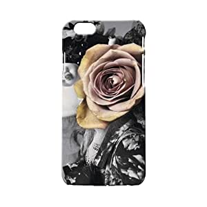 G-STAR Designer 3D Printed Back case cover for Apple Iphone 6 Plus / 6S plus - G0870