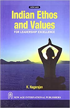 indian ethos and values Indian ethos&values - ebook download as pdf file (pdf), text file (txt) or read book online.