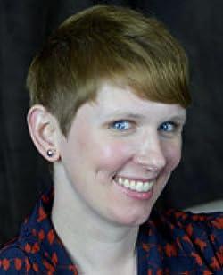 Meagan Francis