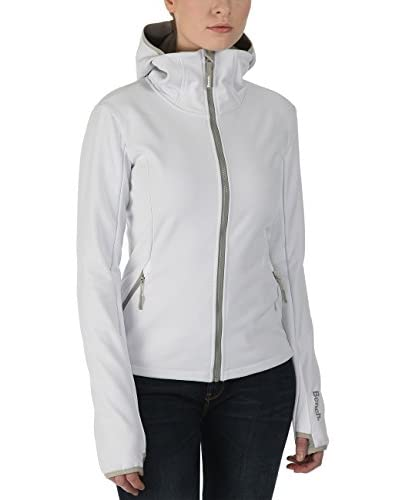 Bench Chaqueta Soft Shell
