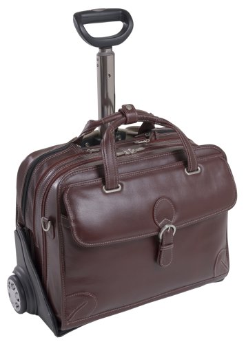 siamod-carugetto-45296-cherry-red-leather-detachable-wheeled-laptop-case