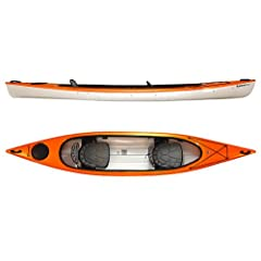 Buy Hurricane Santee 140 T Tandem Kayak 2014 by Hurricane Aqua Sports