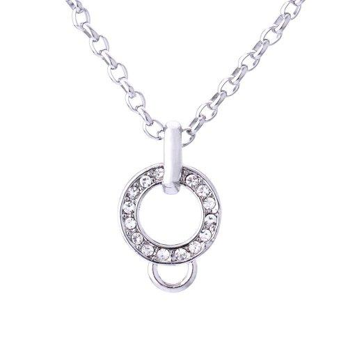 morella-edelstahl-charms-halskette-70-cm-mit-zirkoniasteinen-in-samtbeutel-verschiedene-farben-wahlb
