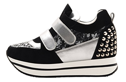 moolecole-in-elevator-rivet-velcro-casual-shoe-size-37-eu-black