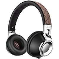 Sound Intone CX-05 Noise Isolating Headphones