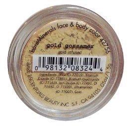 bare-escentuals-id-bare-minerals-face-body-colour-polvo-para-cara-y-cuerpogold-gossamer-color-oro