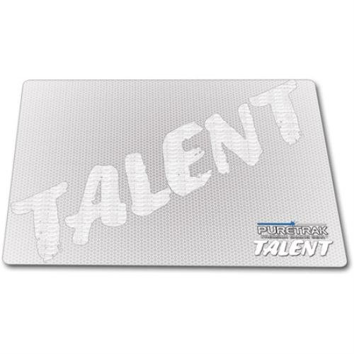PURETRAK Talent Special Edition Mousepad