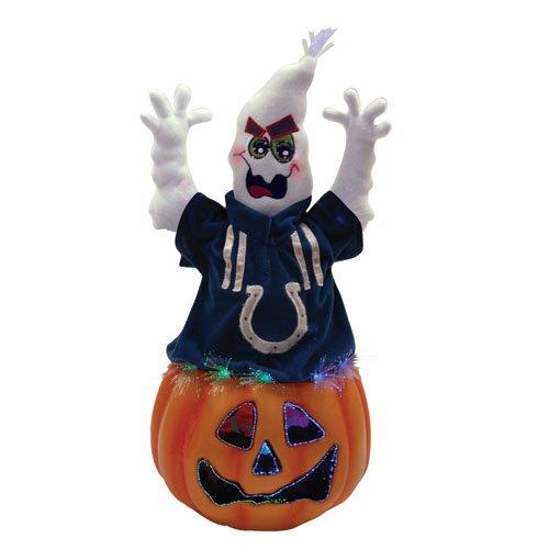 Halloween decorations great price cc sports decor for for Fiber optic halloween decorations home