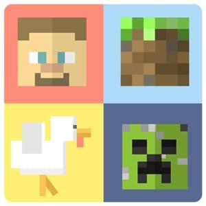 CraftQuiz by 9Quiz - Multiplayer Trivia