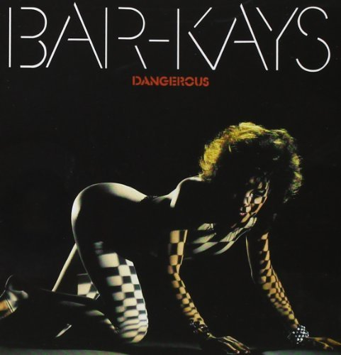 dangerous-by-the-bar-kays-2013-05-04
