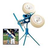 Jugs Curveball Baseball Pitching Machine by Jugs
