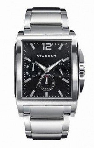 Viceroy watch 47737-55