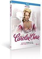 Caroline Chérie [Blu-ray]