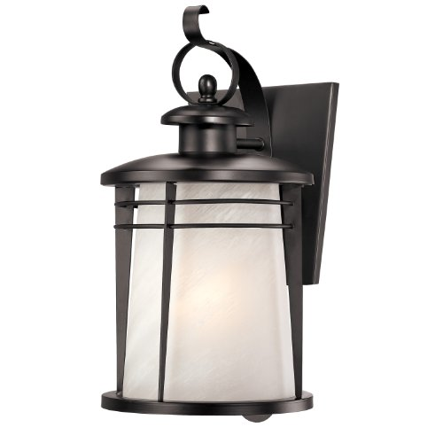 westinghouse-6674200-senecaville-one-light-exterior-wall-lantern-weathered-bronze-finish-on-steel-wi