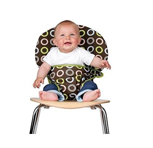 totseat-chaise-nomade-pour-bebe-motif-chocolate-multicolore