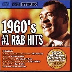 The Isley Brothers - R & B Hits - Zortam Music