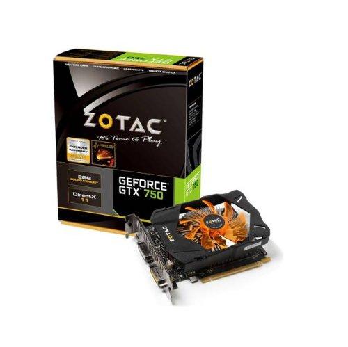 Zotac Computer Video Card Graphics Cards ZT-70704-10