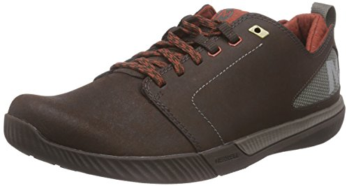 merrell-roust-frenzy-drift-herren-sneakers-marron-marron-fonce-48