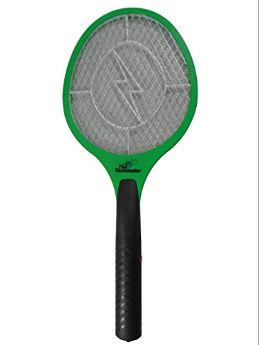 the-terminator-electric-bug-zapper-fly-swatter-zap-mosquito-zapper-for-indoor-and-outdoor-pest-contr