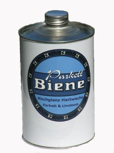 parkett-biene-parkettpflege-flussigwachs-1-liter