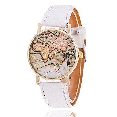 orologio-montres-bracelet-