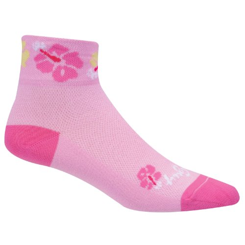 Buy Low Price Sock Guy Kona Socks (B004UME0DM)