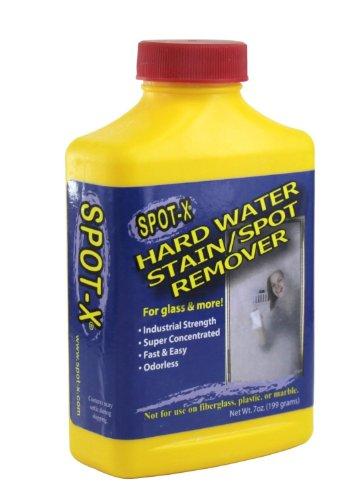 Fish Oil Supplements Dosage