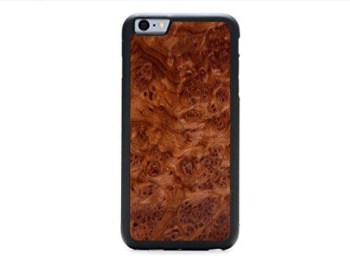 carved-redwood-burl-iphone-6-6s-traveler-case