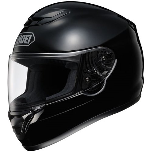 shoei-solid-qwest-street-bike-motorcycle-helmet-black-x-large