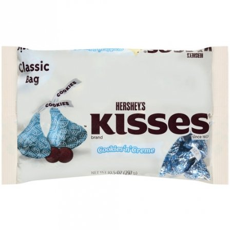 hershey-kisses-cookies-n-creme-105oz-297g