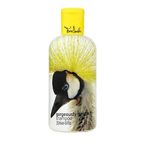 tara-smith-gorgeously-gentle-shampoo-by-tara-smith