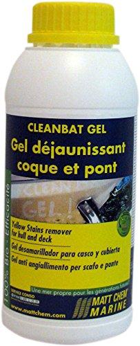 matt-chem-638ml-cleanbat-gel-dejaunissant-pour-coque-pont