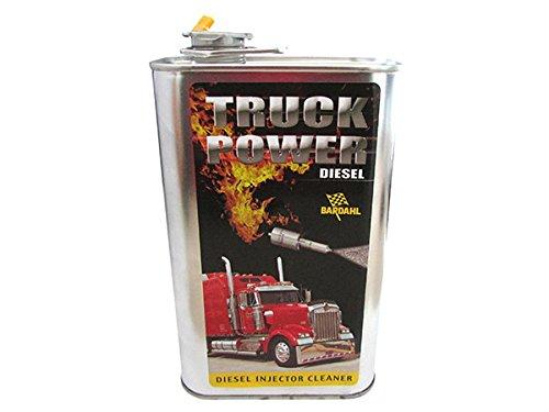 bardahl-truck-power-diesel-injector-cleaner-pulitore-iniettori-motori-diesel-veicoli-pesante-camion-