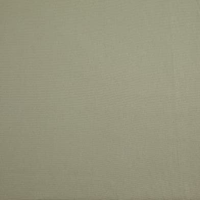 Pure Cotton Plain Grey Curtain Fabric Material, 150 cm Wide