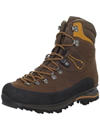 La Sportiva Men's Pamir Hiking Boot
