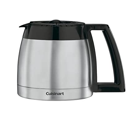 Cuisinart-DGB-900BC-12-Cup-Coffee-Maker