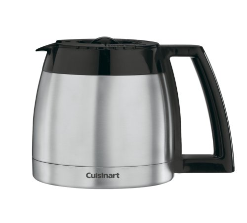Charcoal Water Filters For Cuisinart Coffee Makers | Kitchen